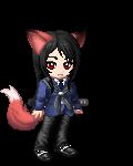 Kesoma's avatar