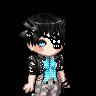 mahldade's avatar