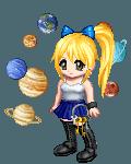 Lucy Heartfilia23