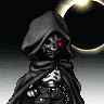 Hayabashi2's avatar