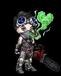 Kyslith's avatar