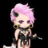Mazu-chan's avatar