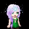 LinKyo's avatar