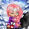 shamantra's avatar