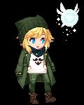 Link Zyphyr's avatar