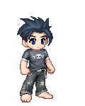 zero-zrx's avatar