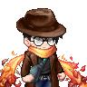 Dawlin's avatar