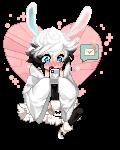 Wessychu's avatar