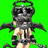 [L e e]'s avatar