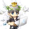 iRobz's avatar