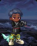 venom-exia's avatar