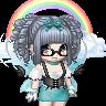 Peneropii's avatar