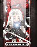 ShadowHunter Alexander's avatar