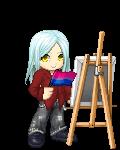 Amato 5's avatar