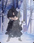 prince crylo's avatar