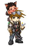 Tenthdoctor21's avatar