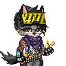 Kairo hazuna's avatar
