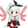 I-I nyOrO-CHi I-I's avatar