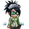 Xx Miki xX's avatar