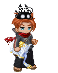 Airgearthe3rd's avatar