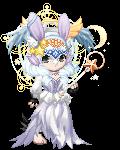 aislinnl's avatar