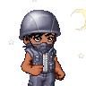 SirSpicious's avatar