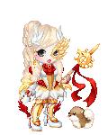 Kirosu's avatar