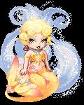 Requiem of Paradise's avatar