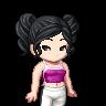 Lulu BeIIs's avatar