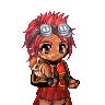 Manoriko's avatar