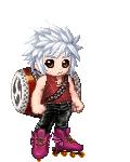 Qwaser of Stigmata's avatar