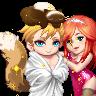 BBlaCKyy's avatar