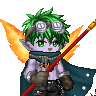 megoka's avatar