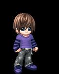 ska7er96's avatar