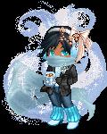bluelily3