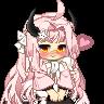 Origamilk's avatar