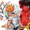 Dys_Sable's avatar