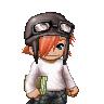 Deami's avatar