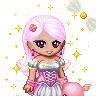 i am miss piggy's avatar