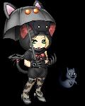 XxEchidnaxX's avatar