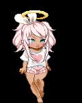 iiMaranda's avatar