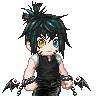 Veroer's avatar