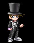 andysantiago's avatar