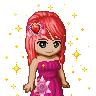 Gudia_109's avatar