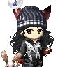 i am creation's avatar