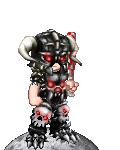 itzyou24's avatar