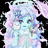 AuroraDreamer's avatar