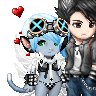 heart_weapon_re's avatar