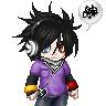 II MC_Pee_Pantz II's avatar