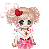 Winter Sparkles's avatar
